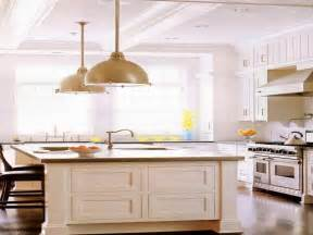 Small Kitchen Lighting Ideas Kitchen Luxury Small Kitchen Lighting Ideas Small