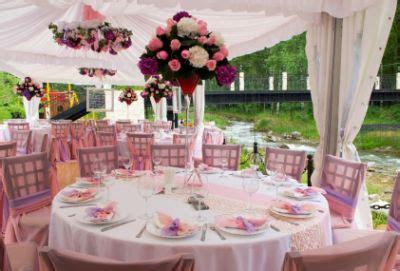 glen manor house wedding cost wedding venues irish wedding blog