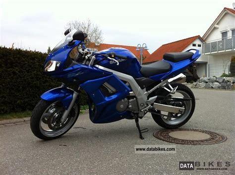 2003 Suzuki Sv 650 by 2003 Suzuki Sv 650 S Moto Zombdrive