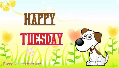 tuesday images happy tuesday image happytuesdayimages