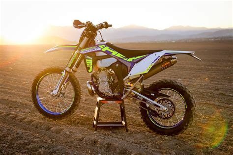 win a motocross bike i am giving my dirt bike away for the price of a t shirt