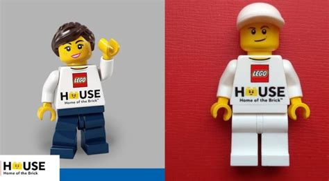 lego house official music video lego house official 28 images premium real guide