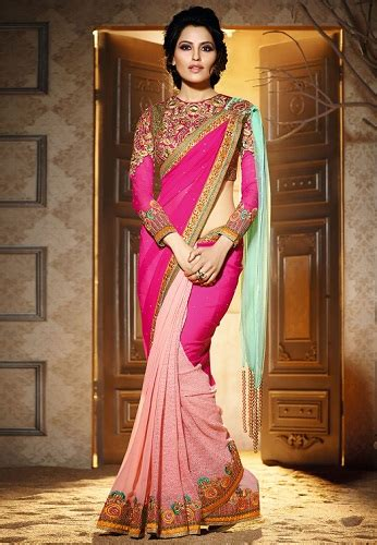 how to drape a saree neatly how to wear a saree in different styles styles at life