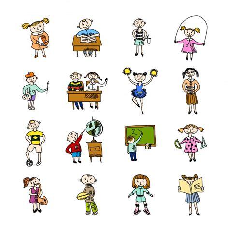 doodle jugar gratis la lectura de aprendizaje de porristas y jugar a la