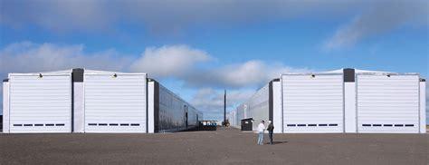 kopron capannoni kopron capannoni mobili industriali soluzioni qualit 224