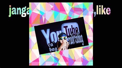 vidio story wa  tak bisa youtube