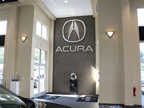 smail acura smail acura in greensburg pa 15601 chamberofcommerce