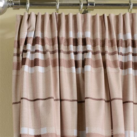 light cancelling curtains edinburgh pencil pleat light reducing curtains natural