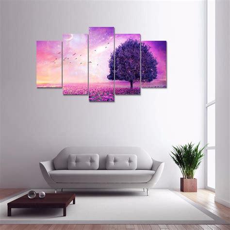 lavender bedroom walls best lavender bedroom walls images home design ideas