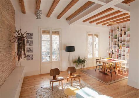 Astuce Petit Appartement by Petit Appartement 3 Astuces Pour Doubler Sa Surface