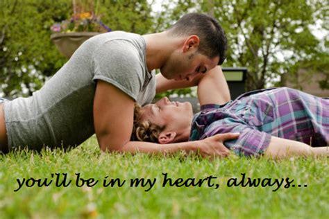 Gay Memes Tumblr - gay love memes tumblr image memes at relatably com