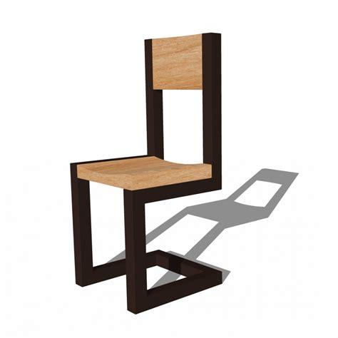 the chaise shop chaise factory workshop palzon com
