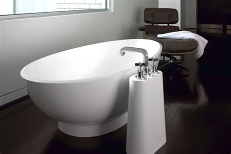 waterside bathrooms bathrooms doncaster waterside bathrooms and kitchens