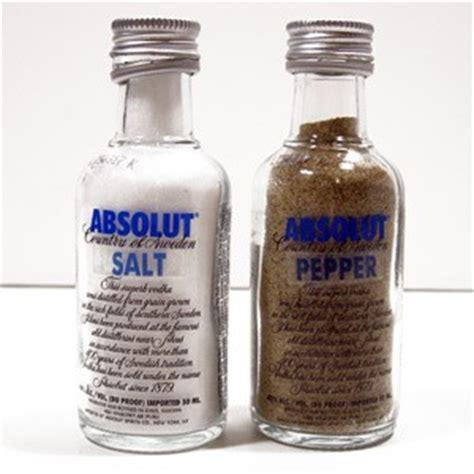 grecian formula salt and pepper novel salt and pepper shakers