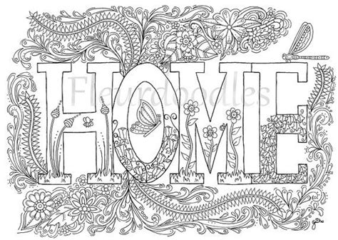 sweet home best sheets 259 best images about coloring sheets new on pinterest