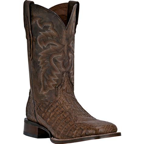 dan post boots dan post cowboy certified mens bay caiman skin denver