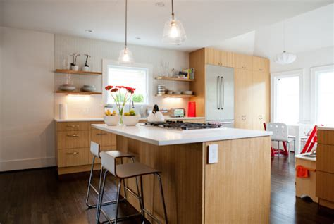 Kitchen Design Mistakes The Kitchen Design Mistakes House Beautiful The Kitchn