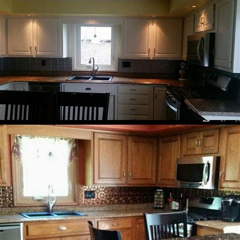 how to make your kitchen cabinets look new kitchen cabinets how to paint you kitchen cabinets for