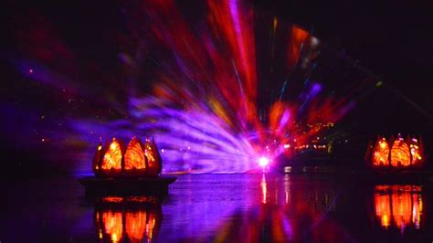 The River Of Lights by Disney S Animal Kingdom Magic Kingdom To Get New
