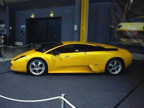 Das Geilste Auto Der Welt das geilste auto der welt grrrrrrrrrrrrrrrrrrr foto