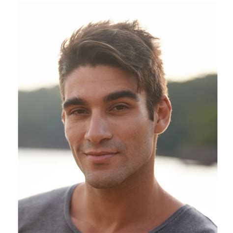 mens eyebrows styles how to perfectly groom men s eyebrows