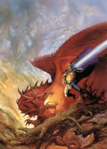 Images Spear Horses Jeff Easley by 58 Best Jeff Easly Images On