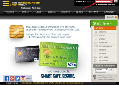 first light credit union online banking family first credit union imgurm