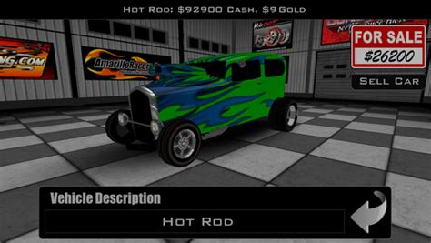 door slammers drag racing apk door slammers drag racing on the app store