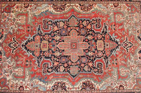 Carpets And Rugs Near Me Rugs Near Me Image For Rug Stores Near Me 48 Awesome