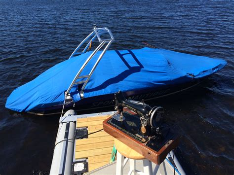 bulletproof boats tennessee what do these products have in common