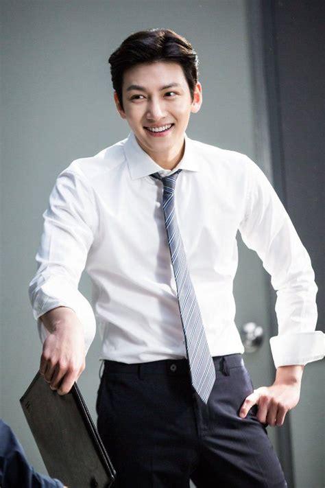ji chang wook best 25 ji chang wook ideas on korean actors