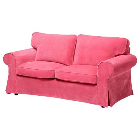 pink settee pink sectional sofa www roomservicestore pink sectional