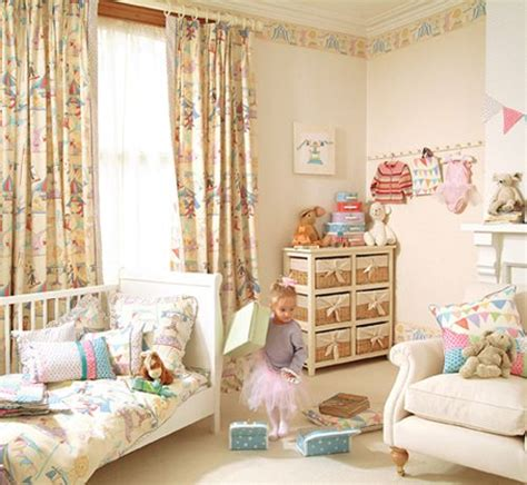little girl bedroom curtains 17 best images about curtains for little girls room on