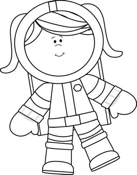 printable astronaut mask template astronaut coloring crafts and worksheets for preschool