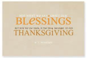 inspirational quotes on thanksgiving inspirational quotes about giving thanks sweet t makes three