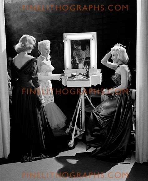 oh snap frank worth s classic hollywood photographs at art 17 best images about hollywood glamour on pinterest old