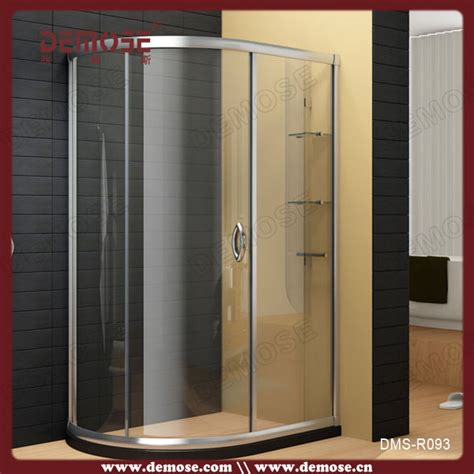 Guardian Shower Door Modern Sliding Guardian Shower Door Parts Buy Guardian Shower Door Parts Shower Parts Sliding