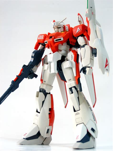 Gundam Zeta Plus anime gundam mg zeta plus a1 taringa