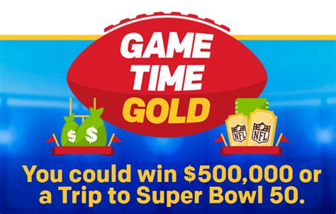 Instant Win Mcdonalds - mcdonald s game time gold instant win game thrifty momma ramblings