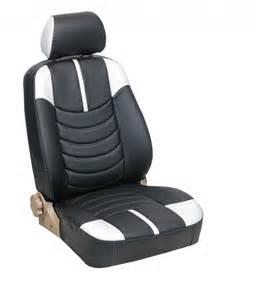 Seat Covers In Hi Tech Automotive Seat Covers