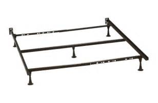 Mattress Firm Bed Frame