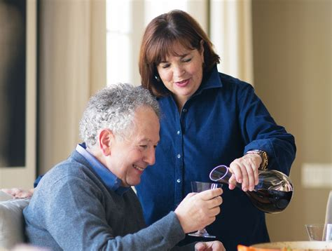 barefoot contessa husband 5 marriage secrets from ina garten and husband jeffrey