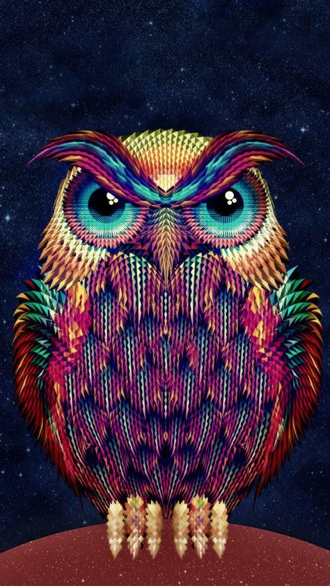 owl wallpaper hd iphone 6 wallpaper hd iphone x 8 7 6 owl hd wallpaper free