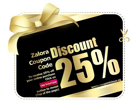Promo Zalora zalora citibank 25 storewide coupon 1000 users only now till 16 march
