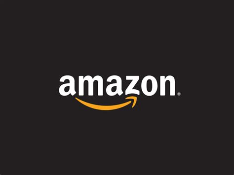 amazon comn amazon as an isp isn t bonkers it makes perfect sense wired