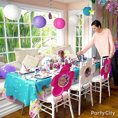 doc mcstuffins room ideas 1000 images about doc mcstuffins ideas on birthday table doc mcstuffins and