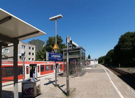 deutsche bank eidelstedt wer ist wer in stellingen