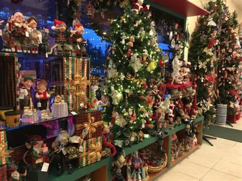 christmas tree farm sherwood oregon the store and tree farm in oregon that s simply magical