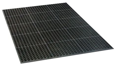 10 Foot Troline Mat 60 by Buffalo Tools 3 X 5 Industrial Rubber Mat Buy