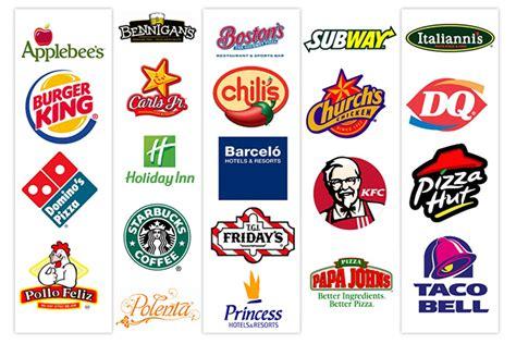 cadenas supermercados usa conozca las mejores franquicias que existen en el mundo